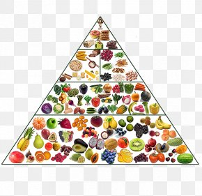 Food Pyramid - Vegetarian Cuisine Food Pyramid Vegetarian Diet Pyramid Vegetarianism PNG