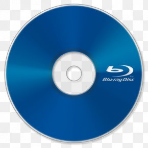 Compact Disk - Blu-ray Disc PlayStation 3 PlayStation 4 DVD Copying PNG