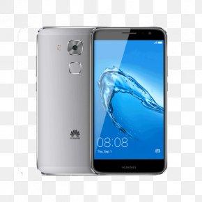 Smartphone - Huawei Nova 华为 Huawei Mate 9 Huawei Mate 10 PNG