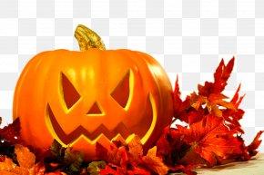 Halloween Pumpkin - Jack Skellington Jack-o-lantern Halloween Pumpkin Carving PNG