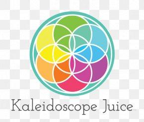 Downtown Phoenix Organic Food Kaleidoscope Juice1st AveOrganic Food - Kaleidoscope Juice PNG
