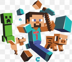 Mines - Minecraft Video Game PlayStation 4 Survival Five Nights At Freddy's PNG