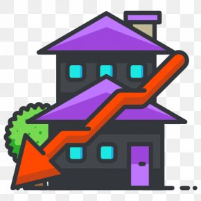 House - Real Estate House Home Clip Art PNG
