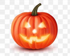 Halloween - Calabaza The Legend Of Sleepy Hollow Calavera Halloween Pumpkin PNG