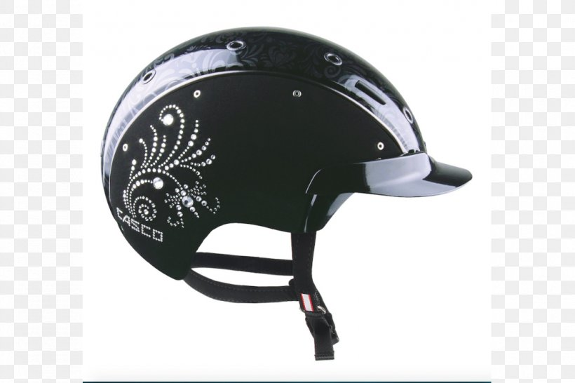 Equestrian Helmets Dressage Sport, PNG, 1050x700px, Equestrian Helmets, Bicycle Clothing, Bicycle Helmet, Bicycles Equipment And Supplies, Clothing Download Free