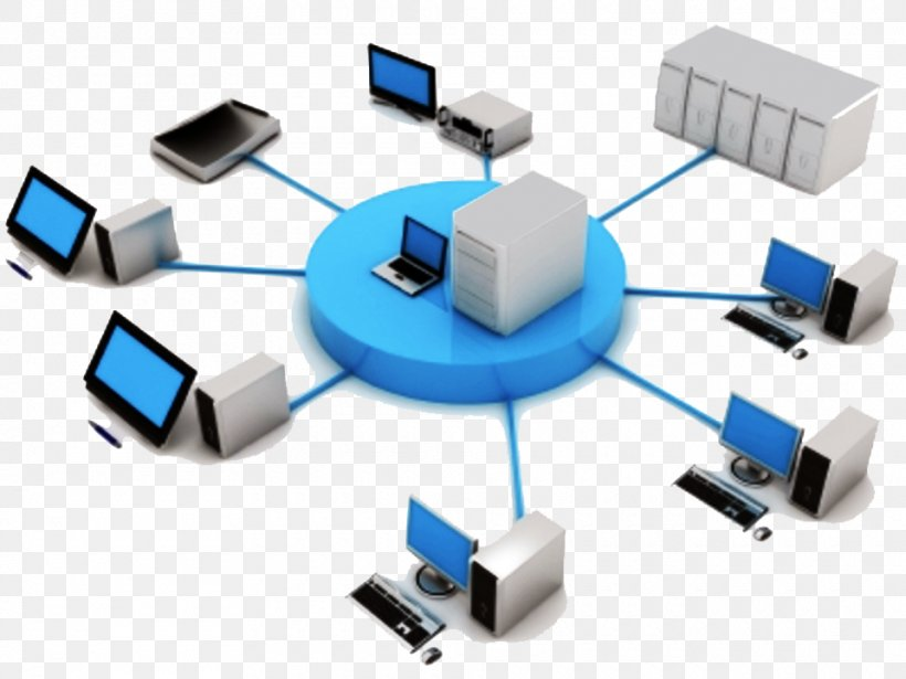 Network Management Computer Network Network Monitoring Managed Services, PNG, 960x720px, Network Management, Business, Cable, Communication, Computer Download Free
