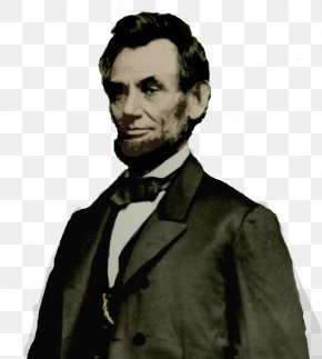Lincoln - Assassination Of Abraham Lincoln United States American Civil War Gettysburg Address PNG