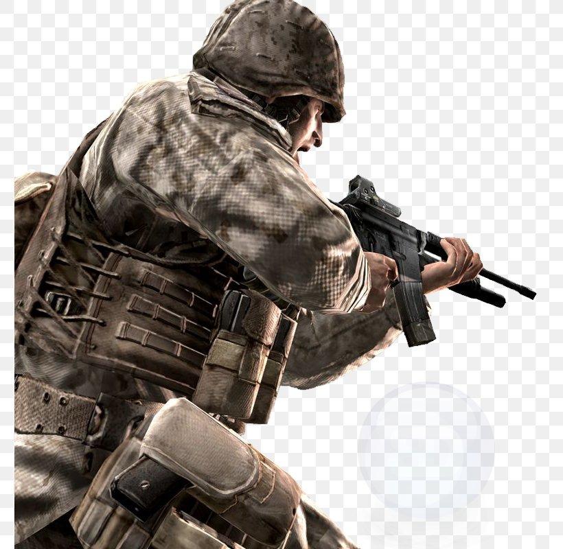 Call Of Duty 4 Modern Warfare Call Of Duty Modern Warfare 2 Call