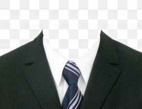 Suit Image - Suit Necktie Clip Art PNG