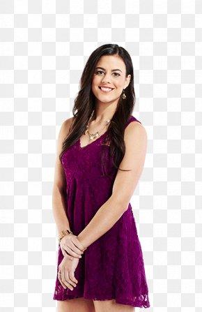 Season 3 Dartmouth Big Brother CanadaSeason 1Channing Tatum - Arisa Cox Big Brother Canada PNG