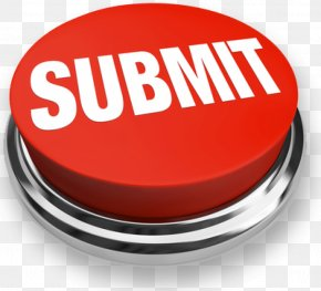 Submission - Call For Papers Article Sticker Peer Review PNG