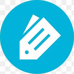 Social Media - Social Media Button Desktop Wallpaper PNG