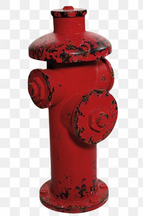 Engineering And Building Fire Hydrant - Fire Hydrant Building Architectural Engineering Fire Protection Engineering PNG