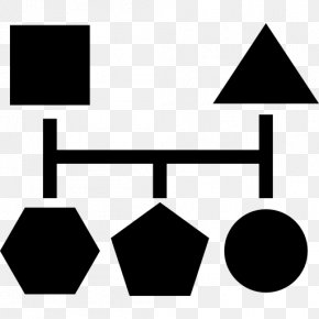 Geometric Shapes - Geometric Shape Geometry PNG
