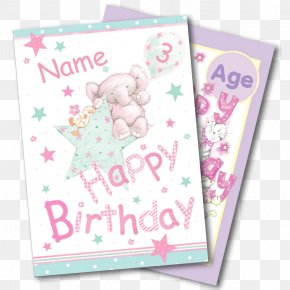 Greeting Note Cards - Greeting & Note Cards Gift Birthday Archies PNG