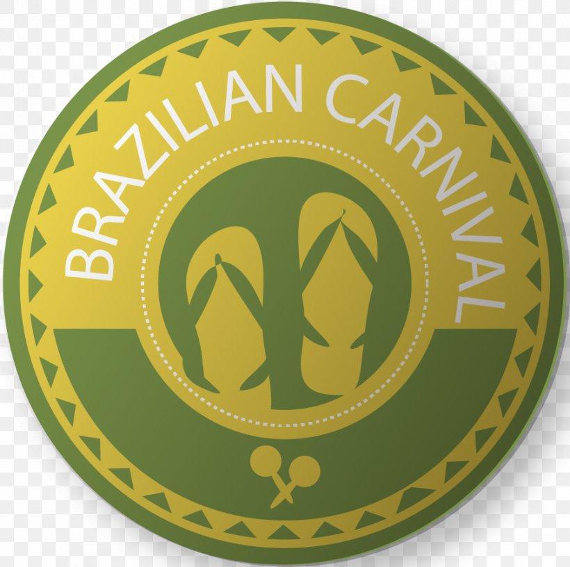 Rio De Janeiro 2016 Summer Olympics Olympic Sports, PNG, 906x902px, Rio De Janeiro, Badge, Brand, Brazil, Emblem Download Free