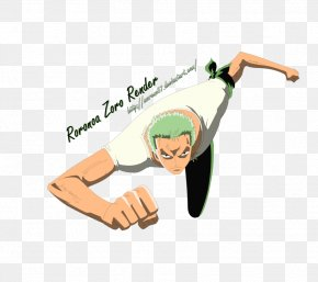One Piece - Roronoa Zoro Monkey D. Luffy Trafalgar D. Water Law DeviantArt Boa Hancock PNG