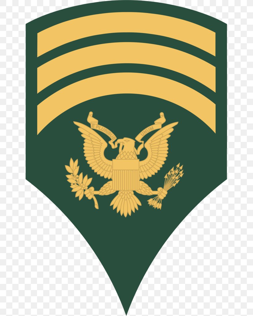 Specialist Military Rank United States Army Enlisted Rank, PNG, 653x1024px, Specialist, Army, Brand, Corporal, Enlisted Rank Download Free