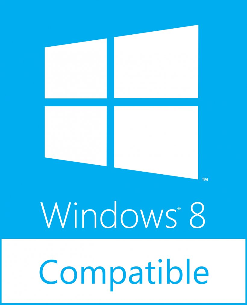 Windows 8 Computer Software Windows 7 Axialis IconWorkshop, PNG, 1254x1550px, Windows 8, Android, Area, Axialis Iconworkshop, Azure Download Free