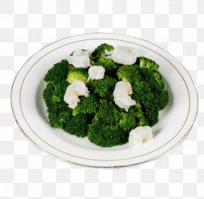 Broccoli - Broccoli Cauliflower Food Postpartum Confinement PNG