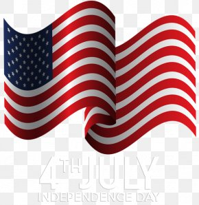 July 4 Clip Art - Clip Art Vector Graphics Image Illustration Photography PNG