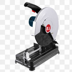 Wood - Tool Machine Cutting Saw Industry PNG