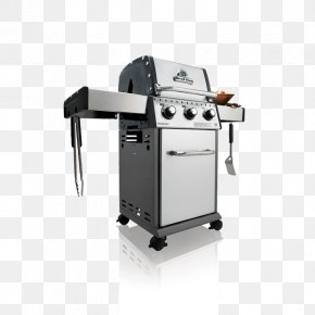 Barbecue - Barbecue Grilling Gasgrill Cooking Searing PNG