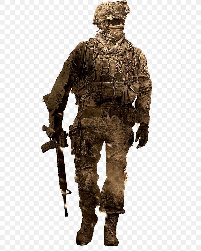 Call Of Duty: Modern Warfare 2 Call Of Duty 4: Modern Warfare Call Of Duty: World At War Call Of Duty: Ghosts Call Of Duty: Modern Warfare 3, PNG, 490x1024px, Call Of Duty Modern Warfare 2, Army, Call Of Duty, Call Of Duty 3, Call Of Duty 4 Modern Warfare Download Free