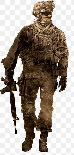 Call Of Dutty - Call Of Duty: Modern Warfare 2 Call Of Duty 4: Modern Warfare Call Of Duty: World At War Call Of Duty: Ghosts Call Of Duty: Modern Warfare 3 PNG