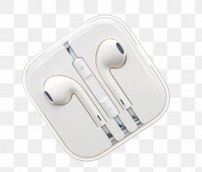 Headphones Image - Headphones Microphone Download Headset PNG