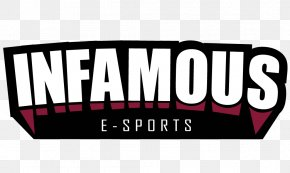 League Of Legends - Infamous Dota 2 The International 2017 League Of Legends Counter-Strike: Global Offensive PNG