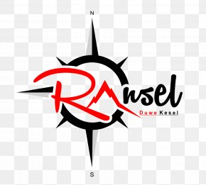 RANSEL - Logo Graphic Design Stock Photography PNG