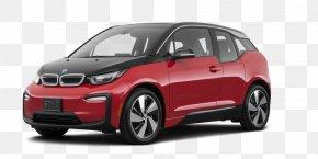 Bmw - 2018 BMW I3 Car Dealership 2016 BMW I3 PNG