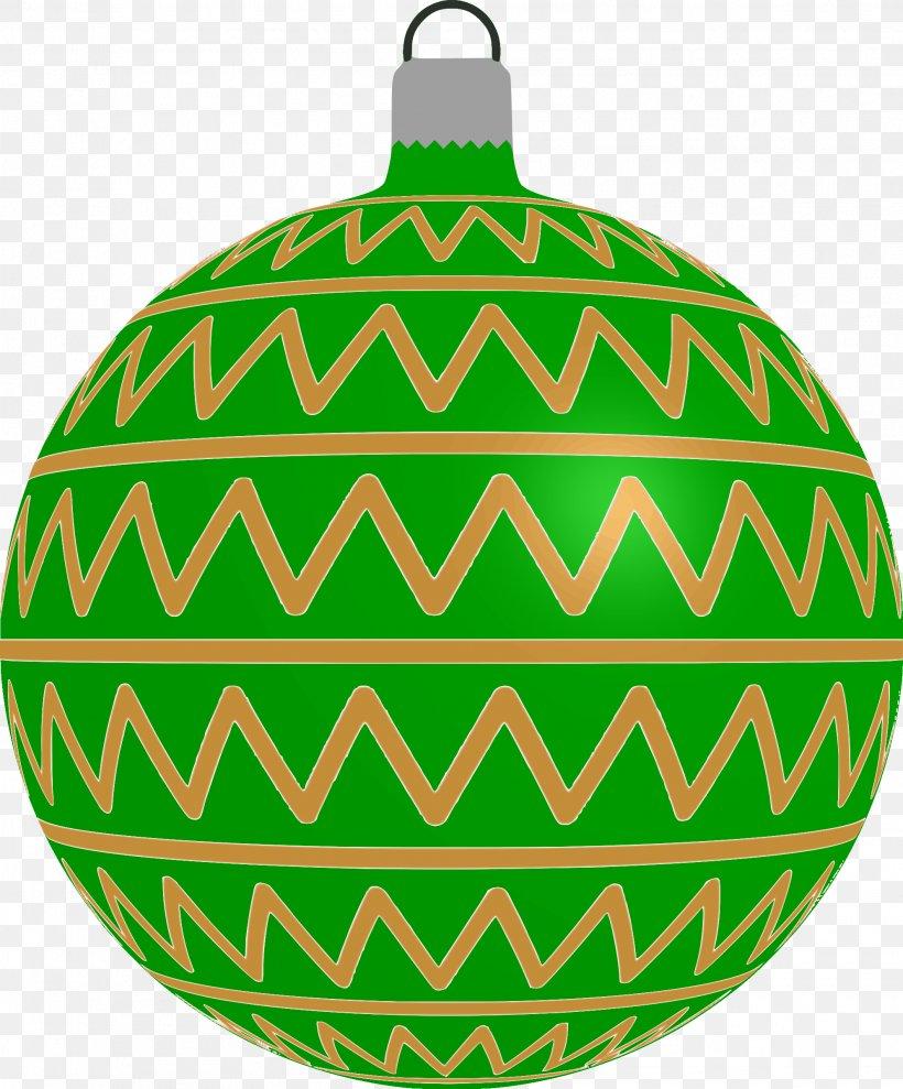 Christmas Ornament Bombka Bauble Clip Art, PNG, 1988x2400px, Christmas Ornament, Bauble, Bombka, Christmas, Christmas Decoration Download Free