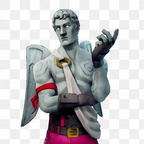 Fortnite Battle Royale Fortnite: Save The World Video Games Battle Royale Game PNG