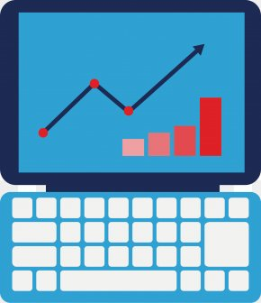 Computer Interface Data Analysis - Novation Launchpad S Safety Net MIDI Interface Software PNG