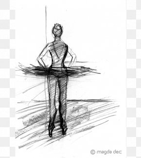 Product Drawing - Sketch Figure Drawing Visual Arts Illustration PNG