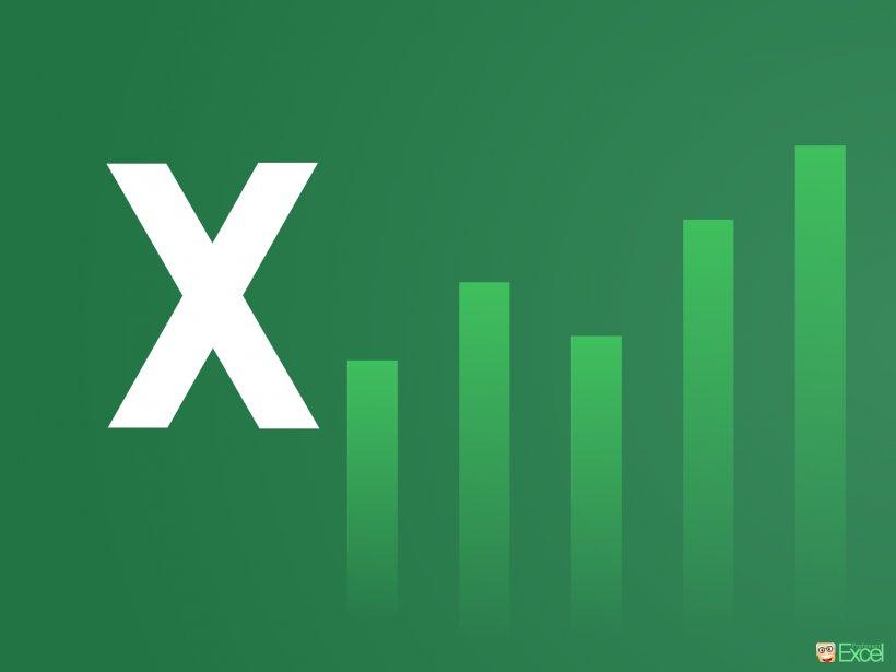 Microsoft Excel Desktop Wallpaper Microsoft Office 365 Png