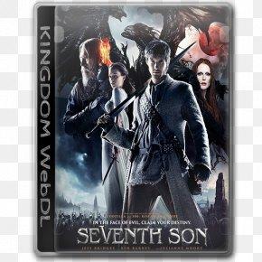 Seventh Son Of A Seventh Son Film Producer Virahadra Cinema PNG