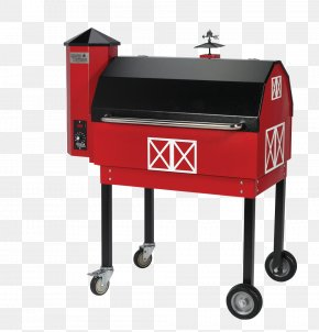 Grill - Barbecue Pellet Grill Smoking Pellet Fuel Smokin Brothers PNG