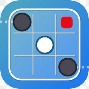 Social Media - Like Button Social Networking Service Social Media Facebook, Inc. PNG
