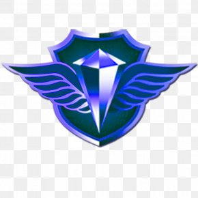 Logo Design - Logo PNG