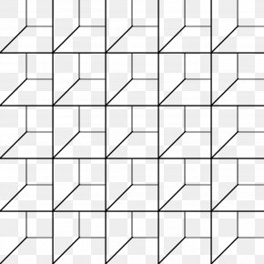 Design - Responsive Web Design Page Layout Mathematics Pattern PNG