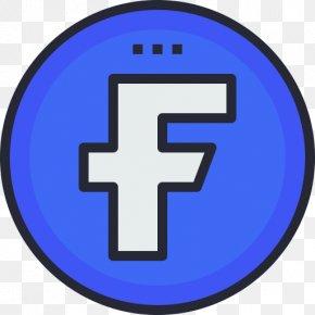 Social Media - Social Media YouTube PNG