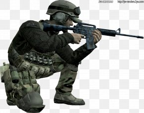 Call Of Duty - Call Of Duty: Ghosts Call Of Duty: Black Ops II Call Of Duty 4: Modern Warfare Call Of Duty: Modern Warfare 3 PNG