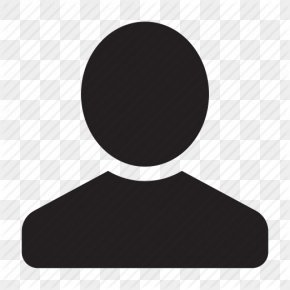 Icons Download Profile - Google Account User Profile Iconfinder .com PNG