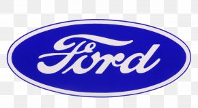 Ford - Ford Motor Company Car Ford Model T Ford Model A PNG