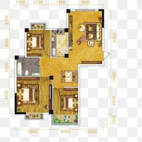 Interior Design Renderings - Interior Design Services Plan PNG