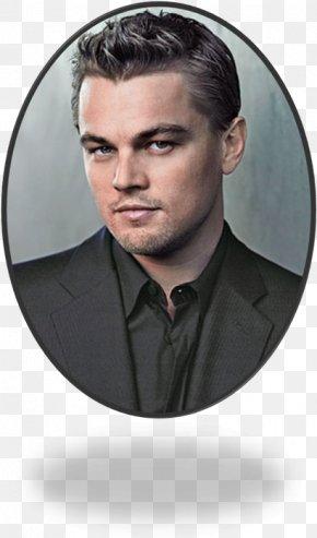 Leonardo Dicaprio - Leonardo DiCaprio Titanic Jack Dawson Film Producer Actor PNG
