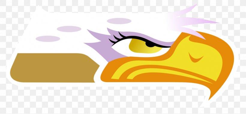 Seattle Seahawks Nfl Denver Broncos Logo Clip Art Png